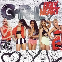 G.R.L. – Ugly Heart