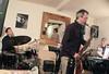 Jazznights Josh Kemp 140914 (83)