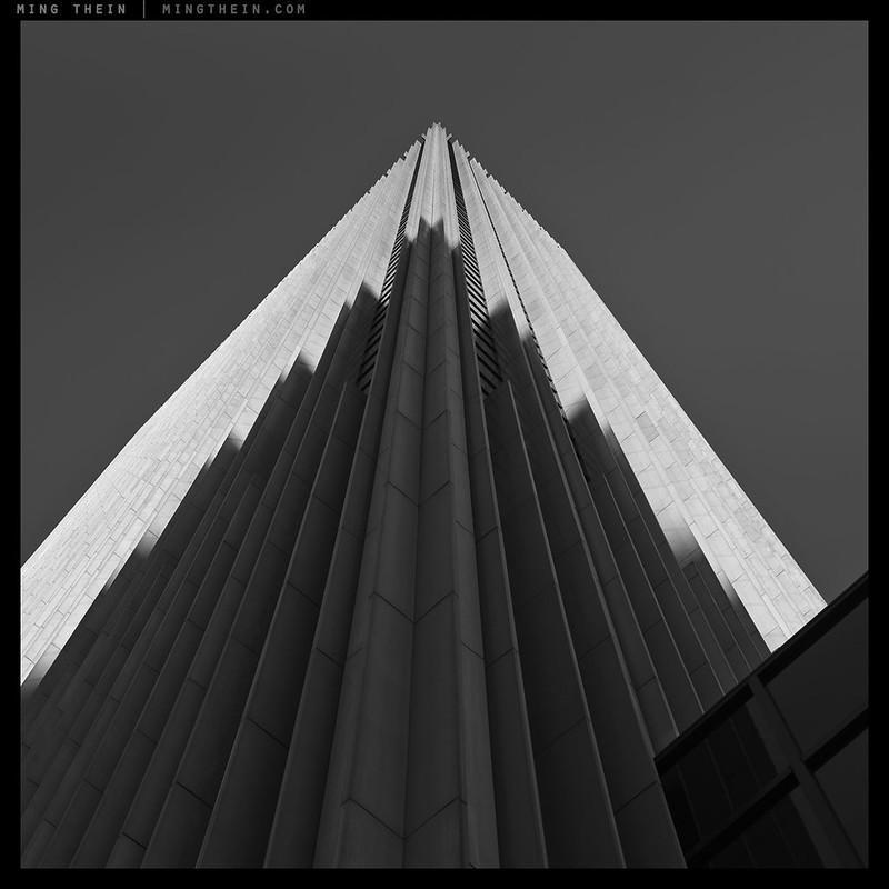 43_64Z3435 verticality XLIII copy