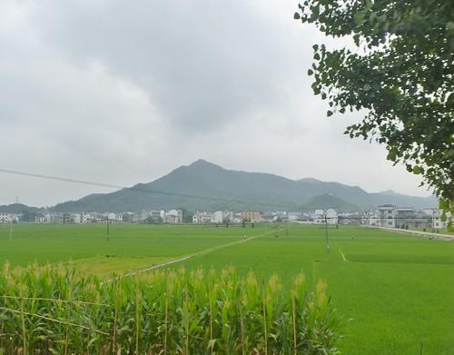 Jiangxi-Tunxi-Wuyuan-bus (2)