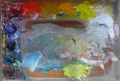 palette 11