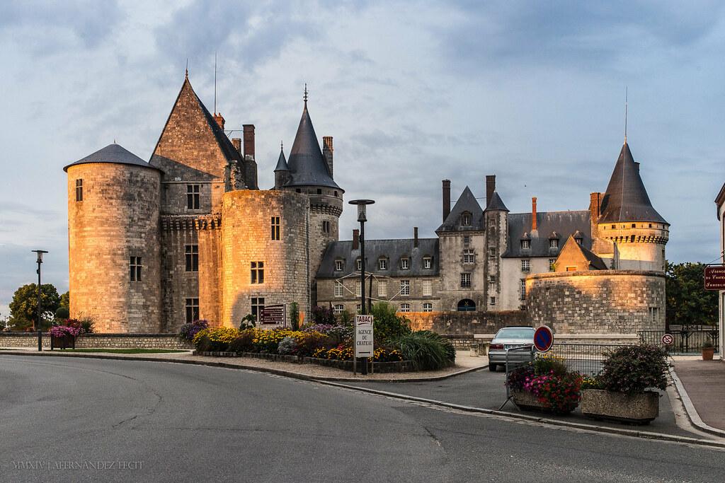 castles of france ch teaux de france page 127 skyscrapercity. Black Bedroom Furniture Sets. Home Design Ideas