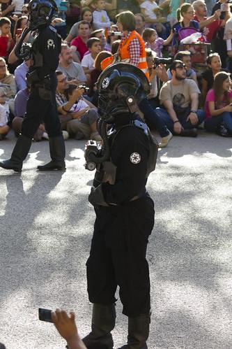 Piloto Imperial
