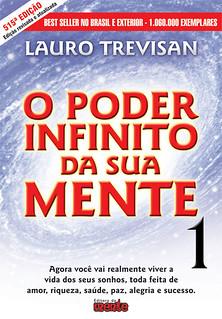 El Poder Infinito de su Mente - Lauro Trevisan