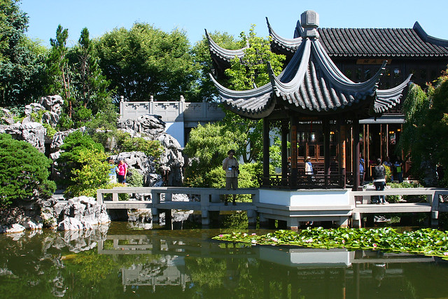 1_portland_chinese_garden