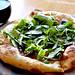 pizza-hamraclette