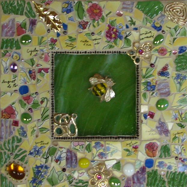 1011honeybeeflowergarden