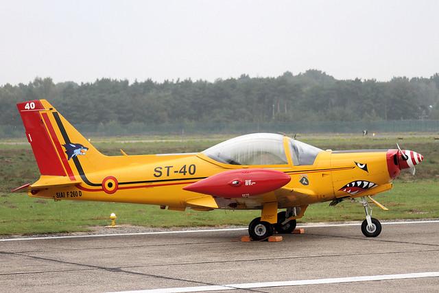 ST-40