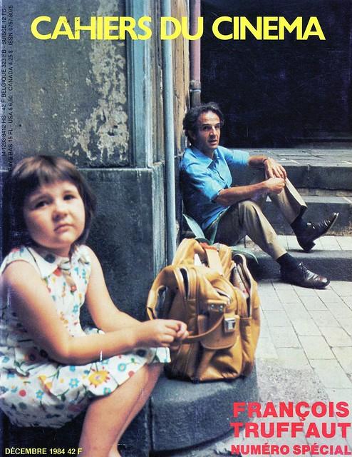 Cahiers Truffaut