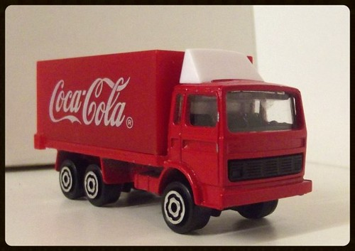 N°265 RENAULT CONTAINER 15347319012_bb773cc138