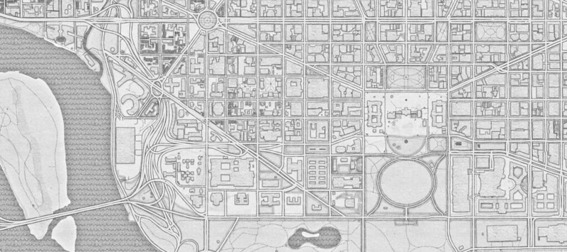 designing a pencil drawn style in mapbox studio classic