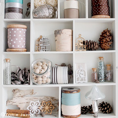Winter Woodland Christmas Inspiration