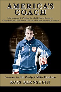 hockey herb book