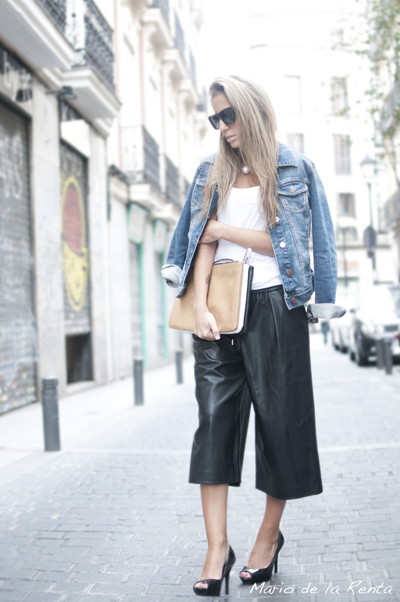 Leather-culottes-04