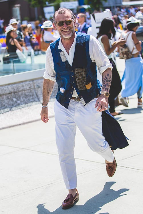 Pitti-Uomo-2015-Day-One-48