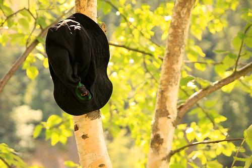 black hat bluelakebostonbar
