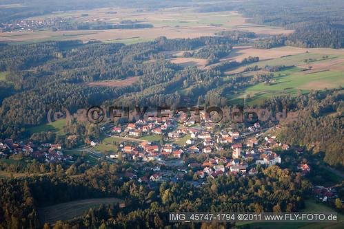 Luftbild Aufseß IMG_45747-1794