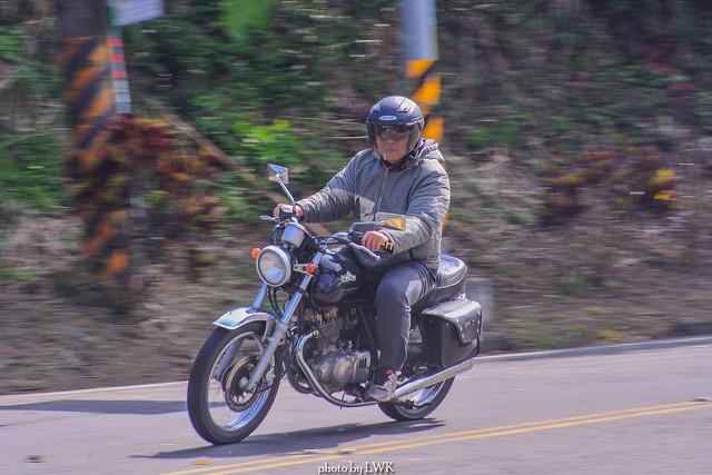 DSC_9716, Nikon D7100, AF Zoom-Nikkor 80-200mm f/4.5-5.6D