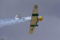 ©201DJD_KRAL_Airshow11_0294_v1web