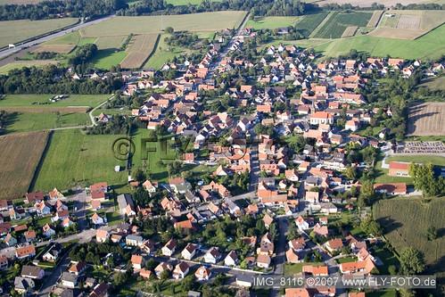 Rountzenheim - IMG_8116