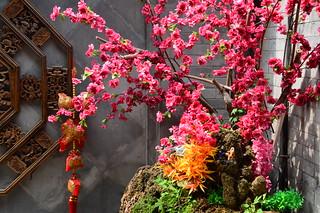 Beijing 90 by Krasivaya Liza