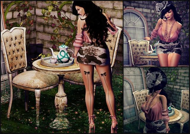 bella aleutia collage edited