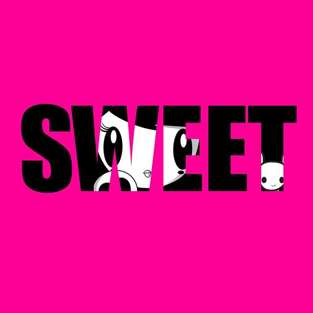 Sweet Lolligag & Moot