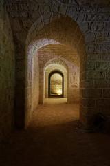 Aisne - Fort de Condé