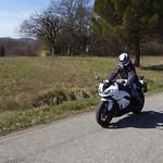 3° MotoTour delle donne #93