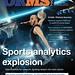 2017-0317 Sports Analytics