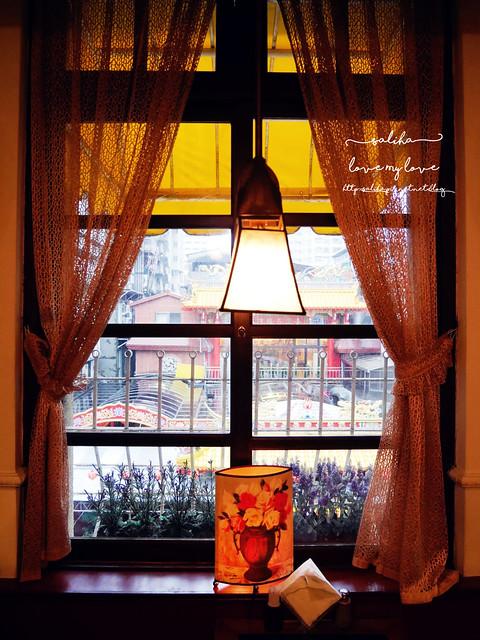 西門町武昌街附近不限時下午茶推薦明星咖啡館 (3)
