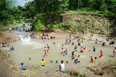 Alcaldía de Chone capacitará en Atención de Primeros Auxilios a personal de balnearios