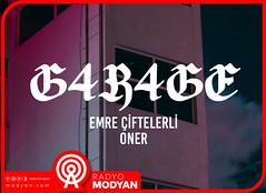 G4R4GE 04.04.17
