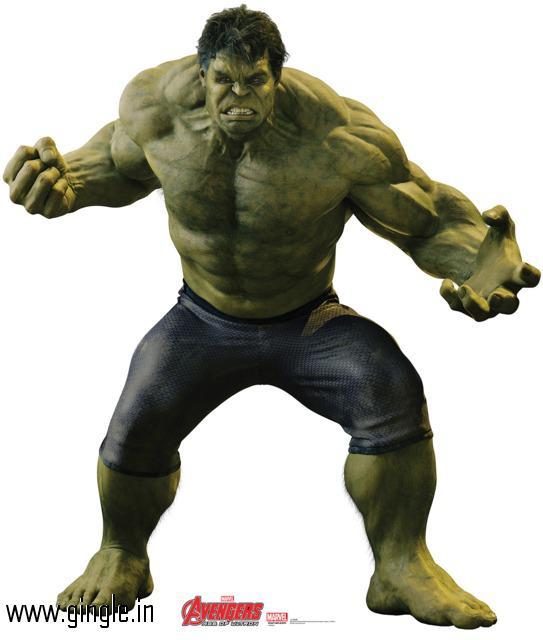 Hulk Full Movie Free Download Working Direct Download Li Flickr