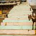 039 India Varanasi 130111 Jessica Wyld