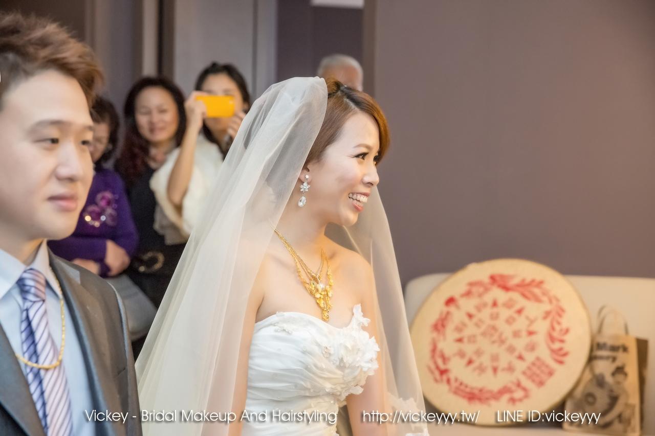 Casper & Steffie Wedding_00032- (2)