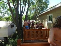 Hauli-Huvila-2014-Memorial-Day-183