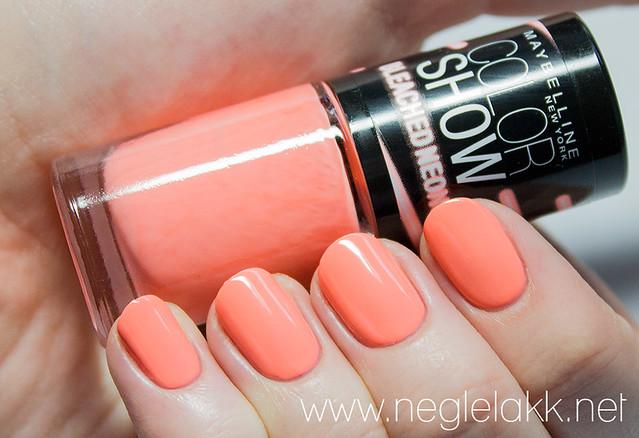 neonsglow-035