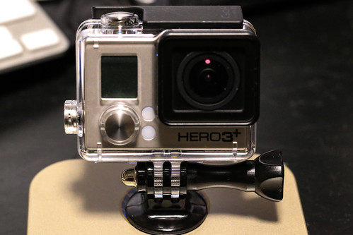 GoPro_Tripod_mounts_04