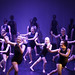 412 Dance Showcase 2014