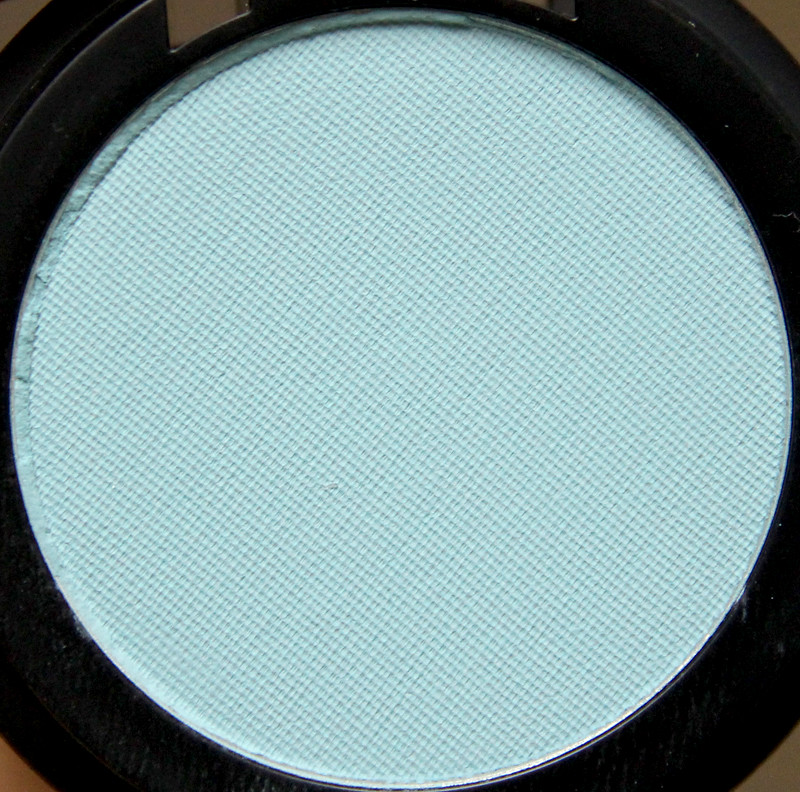 MUS blue mist microshadow2