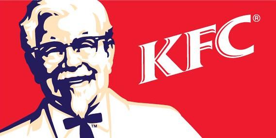 Kfc Logo: KFC's Highest Protein Per Dollar Item