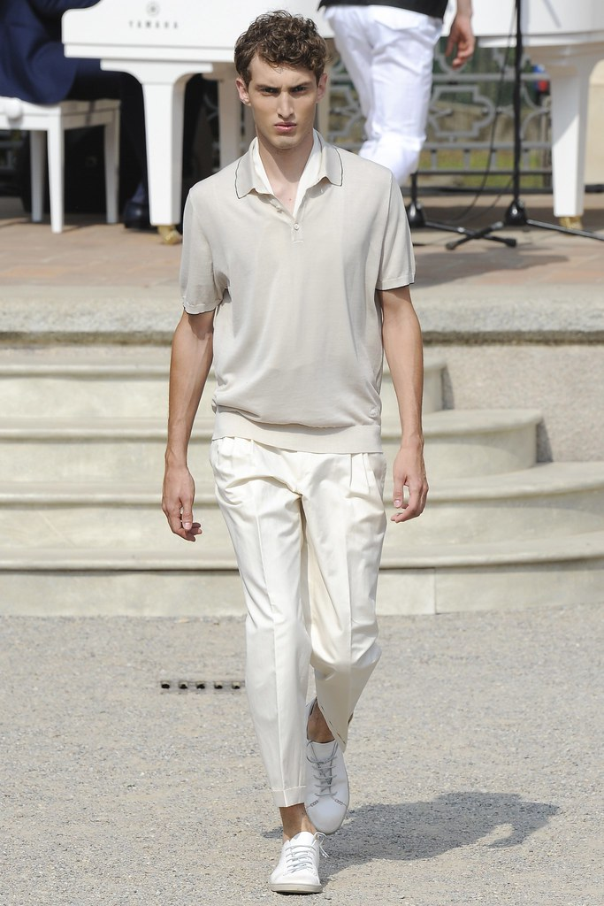 SS15 Milan Corneliani041_Charlie France(VOGUE)