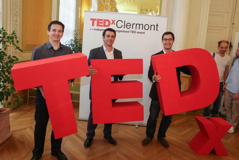 Tedx-73