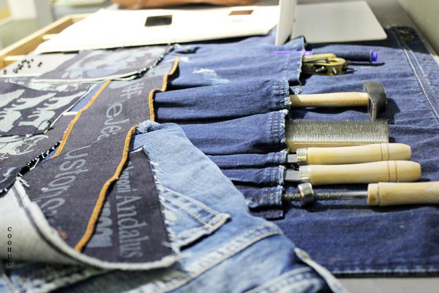 pepe jeans custom studio coohuco 18