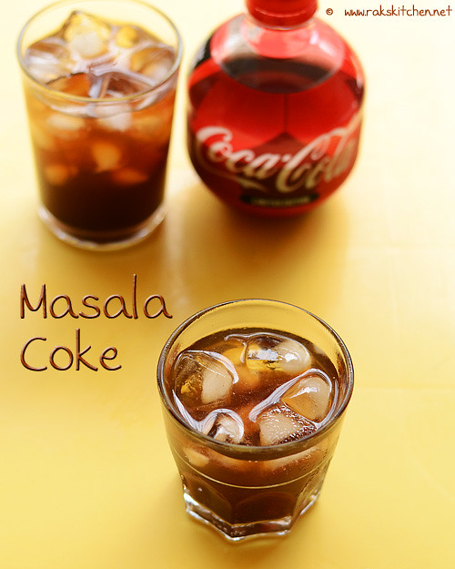 masala-cola-drink