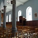 Inauguration Eglise Saint Martin (47)