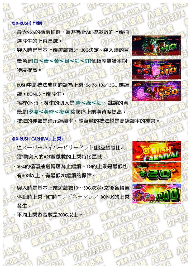 S0206綠童VIVA2 中文版攻略_Page_08