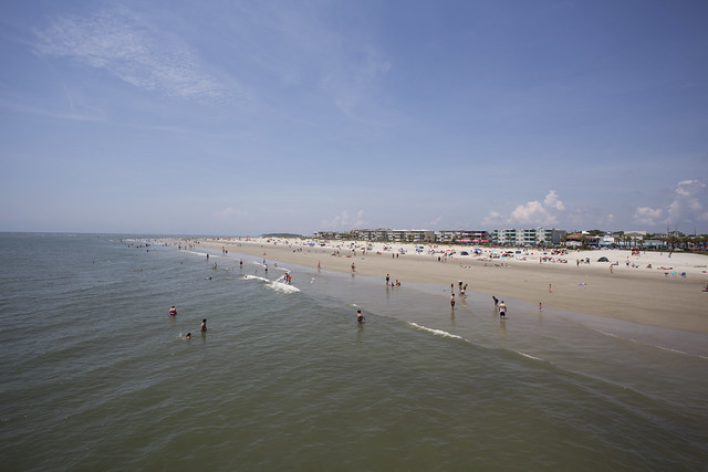 Vanderbilt Beach Road Naples Florida