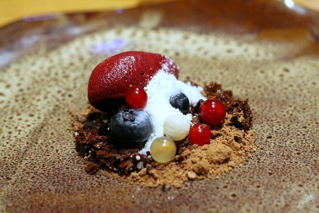 Restaurant Story (3)